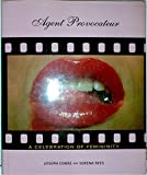 img - for Agent Provocateur Special Ed. book / textbook / text book