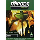 The Tripods: Series 1 [DVD] [1984]by John Shackley