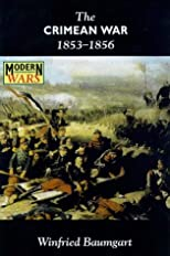 The Crimean War 1853-1856
