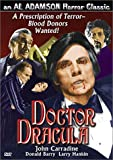 echange, troc Doctor Dracula [Import USA Zone 1]