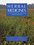 img - for Herbal Medicines: A Guide for Health-Care Professionals book / textbook / text book