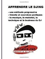 Apprendre le DJing: S'entraîner pour devenir DJ et savoir mixer.