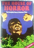 House of Horror: The Complete Story of Hammer Films