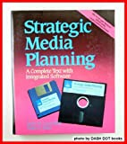 img - for Strategic Media Planning book / textbook / text book
