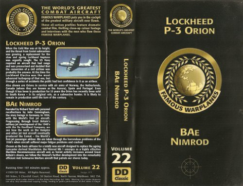 famous-warplanes-lockheed-p-3-orion-bae-nimrod-vol-22