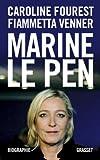 Marine Le Pen (Documents Fran�ais)