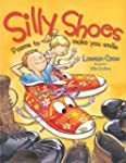 Silly Shoes: Poems to Make You Smile