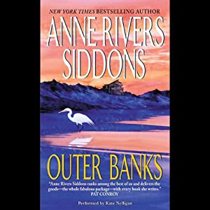 Outer Banks | [Anne Rivers Siddons]