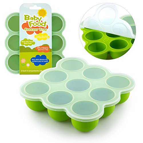 samuelworld-baby-food-storage-container-baby-food-freezer-tray-with-lid-9x25oz-bpa-free-fda-approved