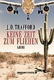 img - for Keine Zeit zum Fliehen (German Edition) book / textbook / text book