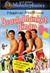 Beach Blanket Bingo (Widescreen)