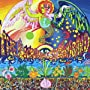 The 5000 Spirits or the Layers of the Onion ~ Incredible String Band