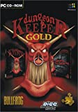 echange, troc Dungeon Keeper Gold