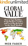 Global Value: How to Spot Bubbles, Av...