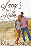 Lacy's Rules (English Edition)