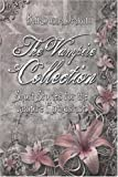 img - for The Vampire Collection: Short Stories for the Vampire Enthusiast book / textbook / text book