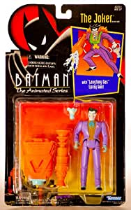 kenner   1992   action figure   limited edition   collectible toys