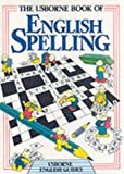 img - for Spelling (English Guides) book / textbook / text book