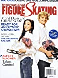 International Figure Skating [US] December 2013 (単号)