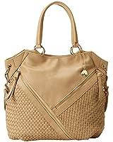 BIG BUDDHA JwiNona Shoulder Bag