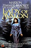 Lady of Avalon (0451456521) by Bradley, Marion Zimmer