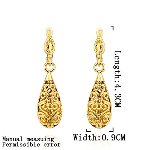 rock-crystal788-classic-fashion-gold-hollowed-out-eardrop-as-a-birthday-gift-for-friends