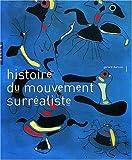 echange, troc Gérard Durozoi - Histoire du mouvement surréaliste