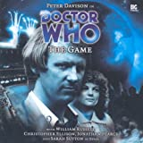 The Game (Doctor Who)