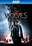 Wolves [HD]