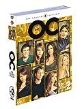 The OC 〈ファイナル〉セット2 [DVD]