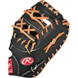 Rawlings PROCMHCB2 Heart of the Hide 12.75 inch 1st Base Baseball Glove