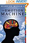 The Emotion Machine: Commonsense Thin...