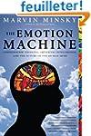 The Emotion Machine: Commonsense Thin...