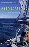 Mingming & the Tonic of Wildness (English Edition)