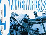 Panzerwrecks 9: Italy 1