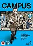 Campus [DVD]