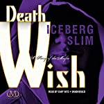 Death Wish: The Story of the Mafia |  Iceberg Slim