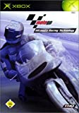 Moto GP: Ultimate Racing Technology [Xbox]