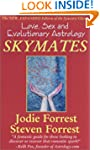 Skymates: Love, Sex and Evolutionary...