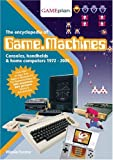 The encyclopedia of Game-Machines (3000153594) by Winnie Forster