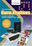 The Encyclopedia of Game Machines: Co...