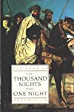 The Book of the Thousand Nights and One Night (0415045436) by [???]