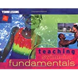 Teaching Swimming Fundamentals (YMCA Swim Lessons)
