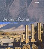 ANCIENT ROME AND THE ROMAN EMPIRE (0563537787) by MICHAEL KERRIGAN