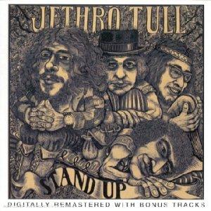Jethro Tull 51DJJ89NESL._SL500_AA300_