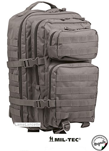 us-assault-pack-large-molle-color-gris-urbano-tamano-large