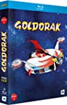 Goldorak - Box 1 - �pisodes 1 � 12 [N...