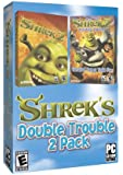 Shrek 2 Pack - PC