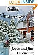 Emilies Christmas