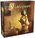 シェイクスピア (Shakespeare)
